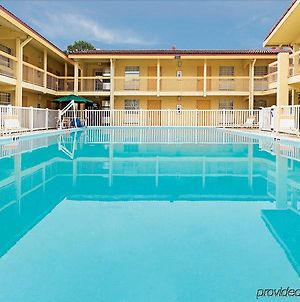 Days Inn By Wyndham Jacksonville Baymeadows photos Exterior