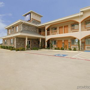Americas Best Value Inn Bedford - Dfw Airport photos Exterior