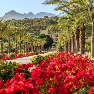 Castell Son Claret - The Leading Hotels Of The World photos Exterior