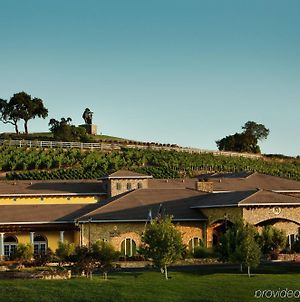 The Meritage Resort And Spa photos Exterior