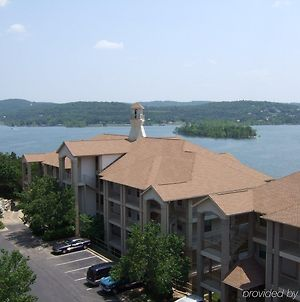 Westgate Branson Lakes Resort photos Exterior