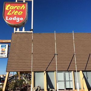 Torch Lite Lodge photos Exterior