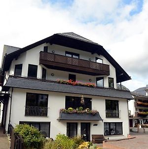 Hotel Leise Garni Willingen photos Exterior