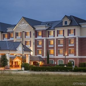 Country Inn & Suites By Radisson, College Station, Tx photos Exterior