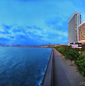 The Oberoi Mumbai photos Exterior