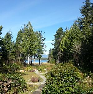 C&N Backpackers - Ucluelet photos Exterior