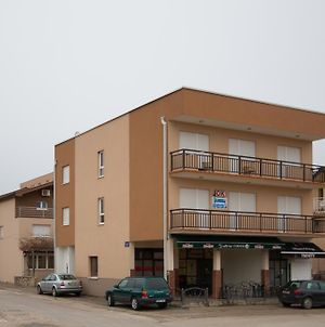Guest House Ok photos Exterior