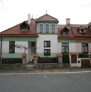 Pension Grant Lux Znojmo photos Exterior