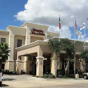 Hampton Inn & Suites Houston-Katy photos Exterior