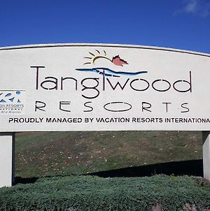 Tanglwood Resort, A Vri Resort photos Exterior