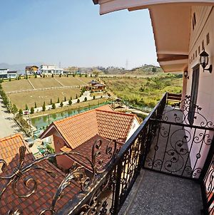 Best Views Home Khao Kho photos Exterior