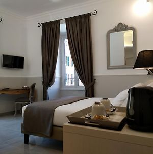 Vaticano Luxury Guest House photos Room