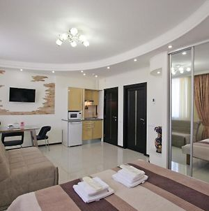 Lotos Apartments photos Room