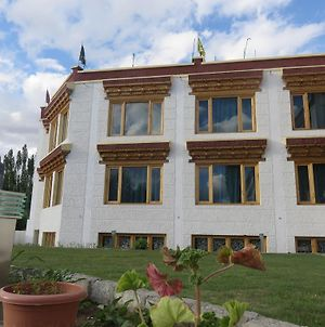 The Grand Ladakh photos Exterior