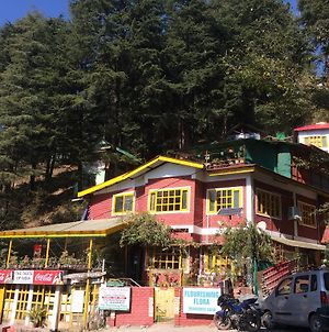 Mcleodganj Bed & Breakfast photos Exterior