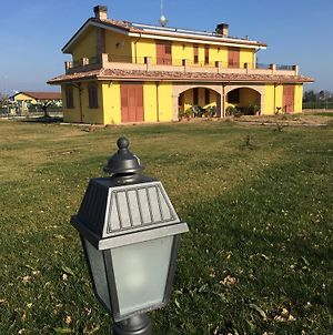 Belvedere Country House Misano photos Exterior