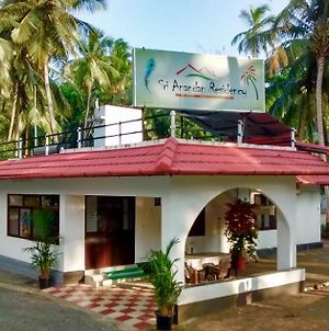 Sri Anandan Residency photos Exterior