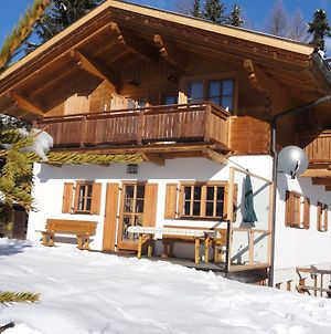 Chalet Faschingalm photos Exterior