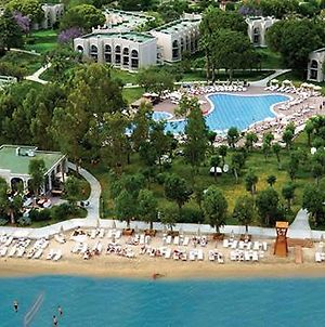 Asteria Venus Didim photos Exterior
