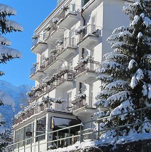 Das Regina Boutiquehotel Bad Gastein photos Exterior