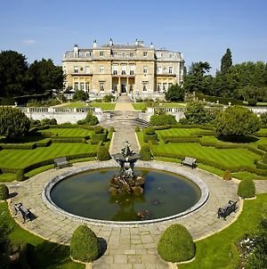 Luton Hoo Golf And Spa photos Exterior