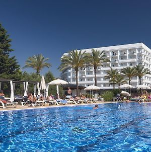 Cala Millor Garden Hotel - Adults Only photos Exterior