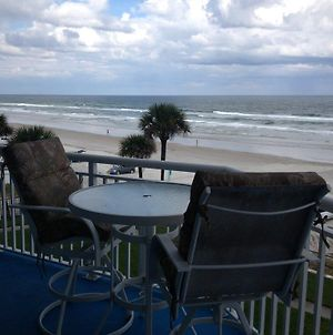 The Shores Club By Ponce Inlet Realty photos Room