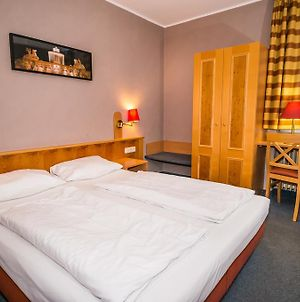 Smart Stay Hotel Schweiz photos Room