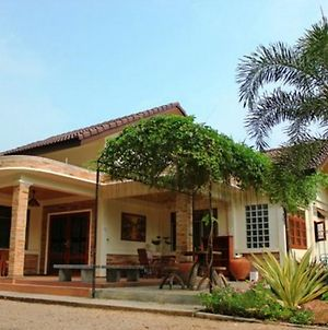 Coco Sweet Homestay photos Exterior