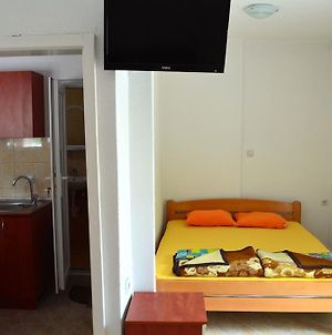 Apartmani Tomar photos Room