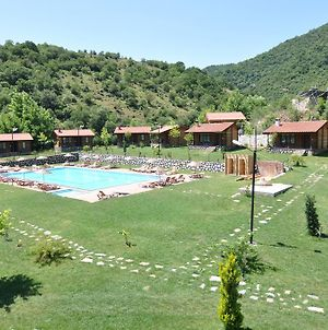 Bagdat Resort photos Exterior