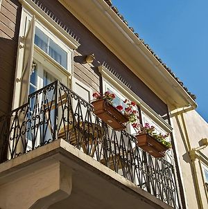 Anatolia Charming Hotel photos Exterior