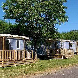 Camping Des Sources photos Exterior