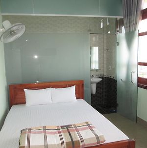 Truong An Guest House photos Room