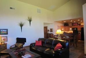 Pagosa Lakes - 2 Bedroom Townhome Gas Fireplace photos Exterior