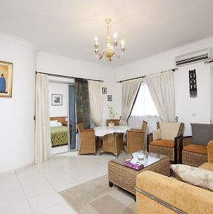Les Residences Dippoka photos Room