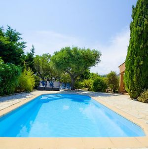 Luxueuse Villa - Golfe De St Tropez photos Room