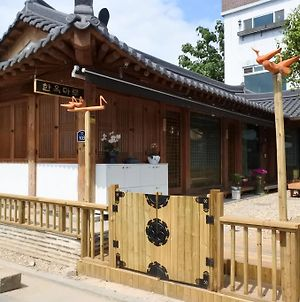Hanok Maru photos Exterior