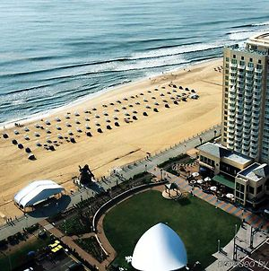 Hilton Virginia Beach Oceanfront photos Exterior
