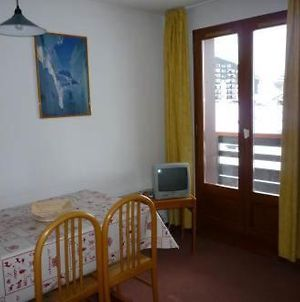 Apartment Balcons D'Olympie.1 photos Room