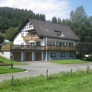 Pension Gastehaus Waldhof photos Exterior