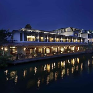 The White House Hotel Guilin photos Exterior