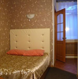 Relax Hotel On Prospekt Pobedy photos Room
