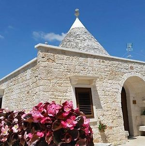 I Trulli Di Badi photos Room