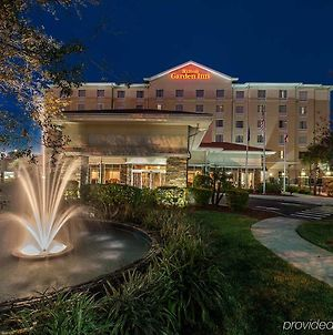 Hilton Garden Inn Tampa Riverview Brandon photos Exterior