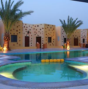 Bait Alaqaba Resort photos Exterior