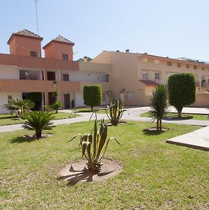 Mare Nostrum Apartments photos Room