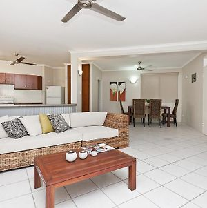 Seabreeze On Nightcliff photos Room