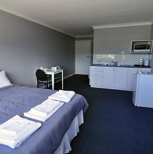 Bribie Island Square photos Room