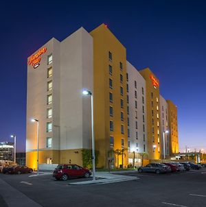 Hampton Inn By Hilton-Queretaro Tecnologico photos Exterior